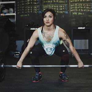 Weightlifting Clothing Brands That Inspire You To Lift Heavy