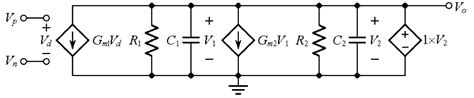 Frequency Compensation Operational Amplifiers