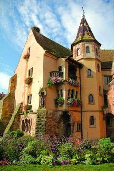 22 places you must see in france alsace frances o