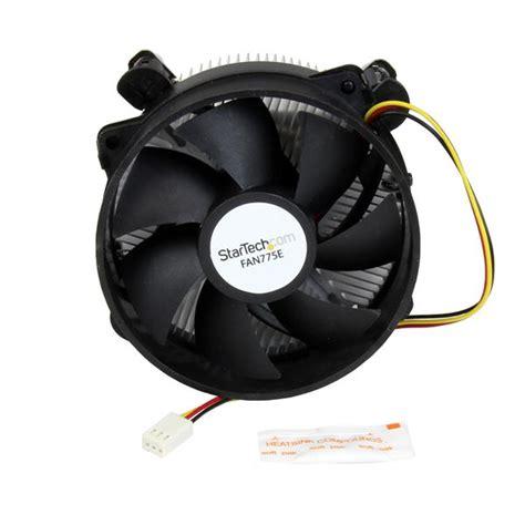 ventilateur de bureau 95mm socket t 775 cpu fan with heatsink cpu fans