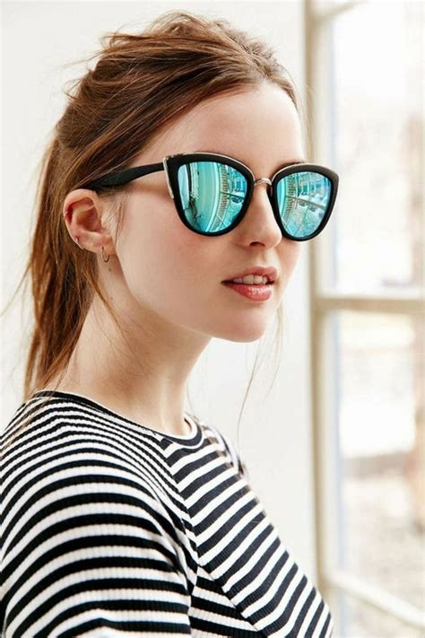 sonnenbrillen trend 2017 damen sonnenbrillen damen aktuelle trends f 252 r fr 252 hling sommer 2016