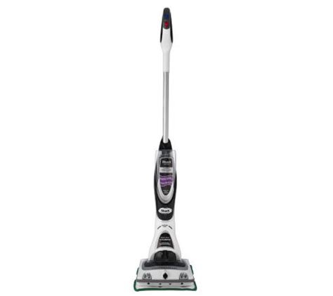 Shark Duo Floor Cleaner Manual by Shark Sonic Duo Carpet And Floor Vacuum Cleaning