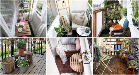 Kleinen Balkon Gestalten Tipps Und Tricks by Kleinen Balkon Sch 246 N Und Platzsparend Gestalten
