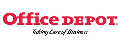 office depot return policy office depot exchange policy