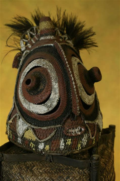 african artifacts authentic  reproduction