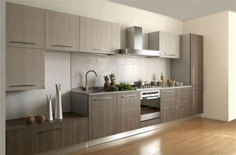 cocinas modernas baratas  decorar los interiores