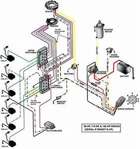 Malochicolove Com  U2013 Wiring Diagram Free Download