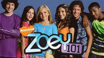 Zoey 101 Tv Schneider Dan Cast Creator