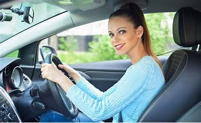 Driving Insurance Check Drive Without Re Adequately