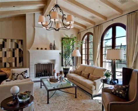 small kitchen island plans mediterranean style living room design ideas