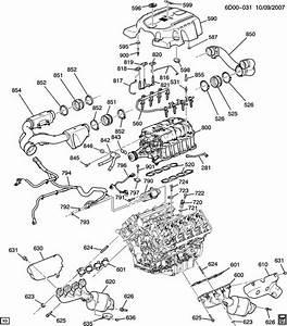 oldsmobile 307 v8 engine diagram oldsmobile 307 vacuum With 307 oldsmobile engine diagram