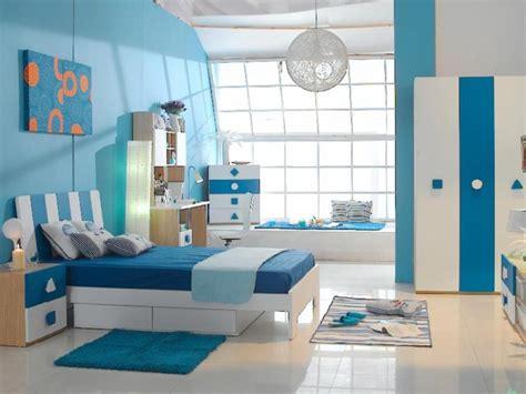cool blue paint colors home design
