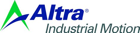 Altra Industrial Motion | Ohio Belting & Transmission Co.