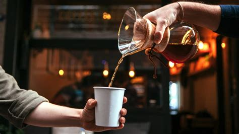Any information published on this website or by this brand is. Does Coffee Cause Dehydration? - HealthiNation