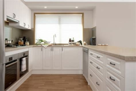 flat pack kitchen cabinets perth kaboodle kitchen flat pack kitchen cabinets perth flat 8951
