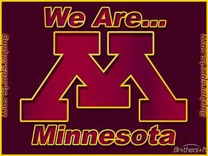 University of Minnesota Desktop Wallpaper - WallpaperSafari