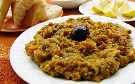 recette de cuisine russe recettes de salades marocaines cuisine marocaine
