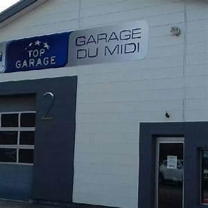 Garage Du Midi : garage du midi home facebook ~ Medecine-chirurgie-esthetiques.com Avis de Voitures