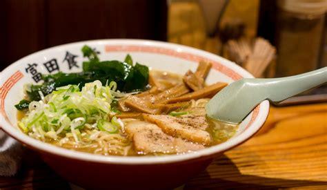 la cuisine japonaise les vertus de la cuisine japonaise