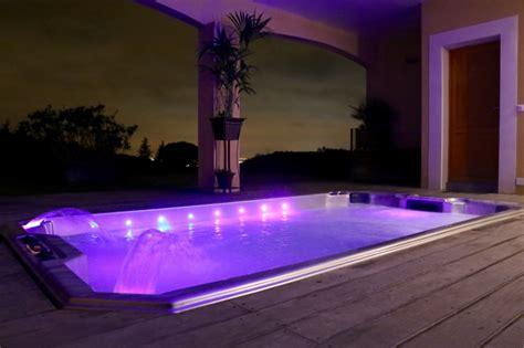 chambre piscine chambre d 39 hotes toulouse avec piscine