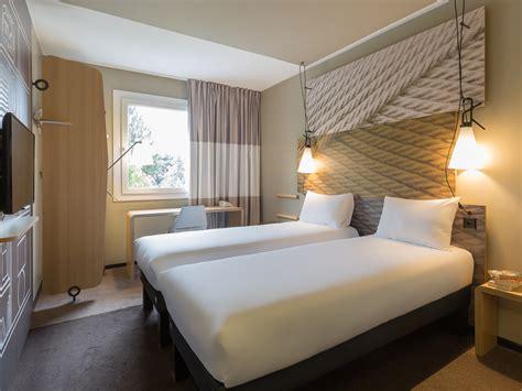 tva chambre hotel hôtel ibis ève aeroport accor hotels