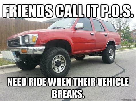 Toyota Memes - toyota supra memes memes