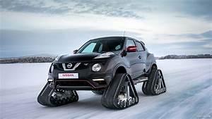 Nissan Juke 2018 : 2018 nissan juke side hd photo car release preview ~ Medecine-chirurgie-esthetiques.com Avis de Voitures