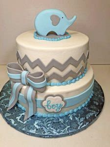baby shower cakes  boys hands  design cakes