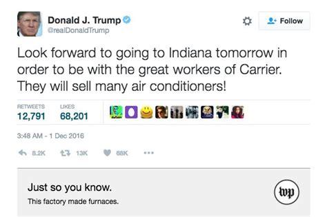 fact donald trump tweets check tweet washington extension checker trumps dazed