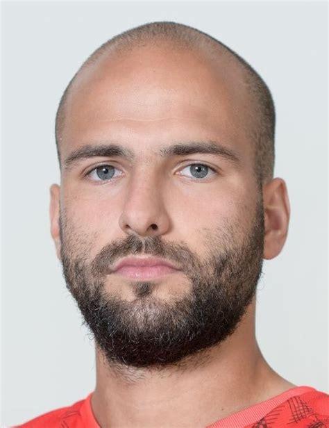 Dario Canadjija - Stats 20/21 | Transfermarkt