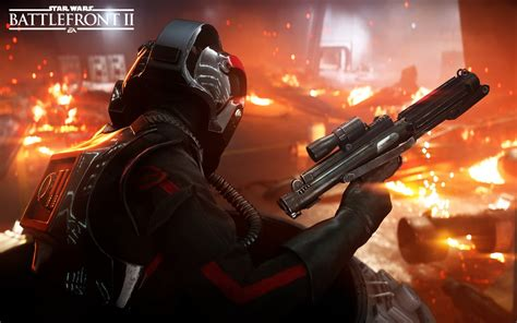 wars battlefront 2 vorbestellen wars battlefront 2 multiplayer tips your essential guide to getting ahead in galactic and