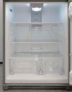 Whirlpool Wrt311fzdm Refrigerator Review