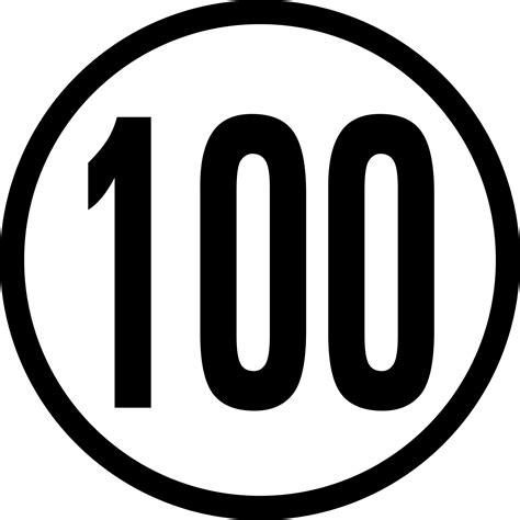 anhänger 100 km h anh 228 nger geschwindigkeitsregelungen beachten paddelfreunde t 220 bingen