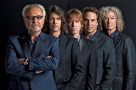 best foreigner songs foreigner s classic i want to what is gets re