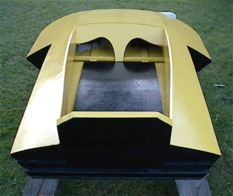 Wooden Hydro Boat Plans by Hydroplane Boat Plans Some Important Feature Of