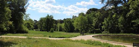 organisation de bureau parcs et jardins ville de montpellier