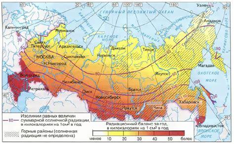 Удмуртия . населенные пункты с количеством жителей более 5 тыс.