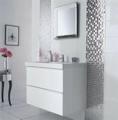 fliesen fürs badezimmer bilder 15 elegante ideen für badezimmer fliesen