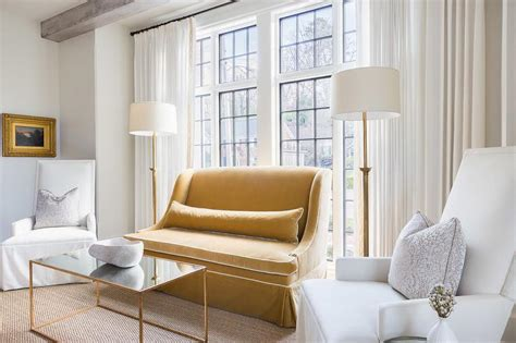 mustard yellow velvet sofa yellow velvet sofa best 25 velvet couch ideas on pinterest