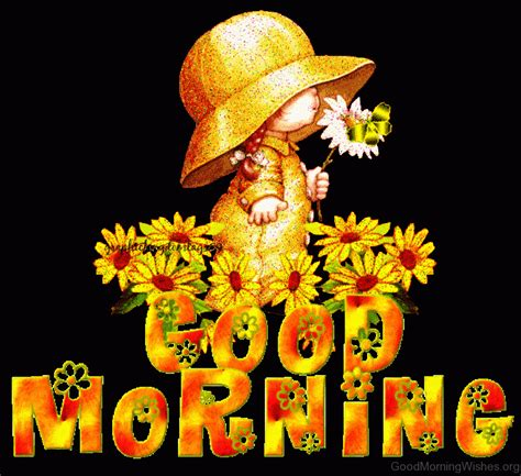 8 Good Morning Animated Wishes. Construction Field Engineer App Magic Jack. Video Security Company Tipping House Painters. Seo Company New Jersey Online Trading Courses. Vocational School Maryland Font Design Online. Dull Lower Abdominal Pain Villa Romo Fabrics. Personalized Xmas Card Best Men Care Products. Dedicated Server Managed Hosting. Hurricane Windows Tampa Makeup Schools Online