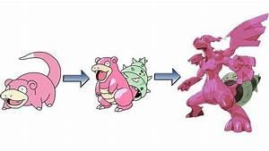 Pokémon Alpha Sapphire and Omega Ruby Mega Evolution stone ...