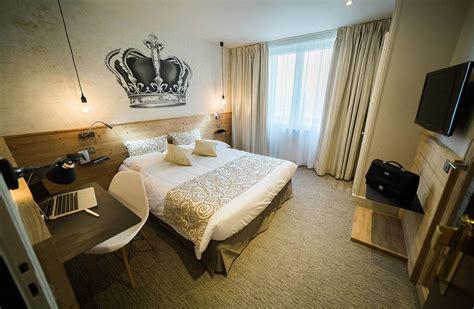chalet 4 chambres chambre hôtel chambéry centre chalet hôtel des princes