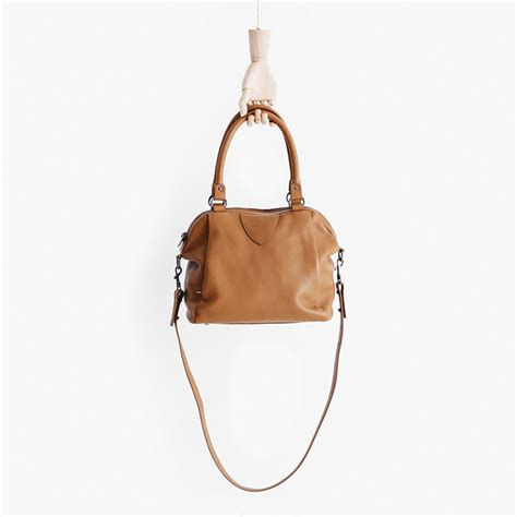 status anxiety tan force   bag luxah gifts