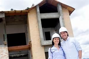 Nebenkosten Eines Einfamilienhauses : nebenkosten eines hausbaus ~ Markanthonyermac.com Haus und Dekorationen