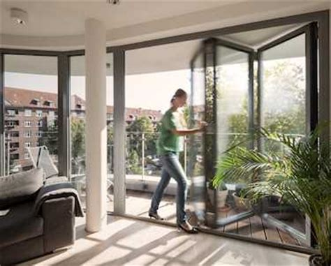 Glasfaltwand, Glaswand  Inspirationen Von Solarlux