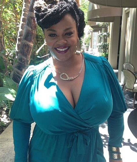 jill scott body measurements celebrity bra size body