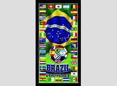 149 Best Brazil images World cup 2014, Brazil, Fifa