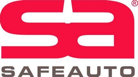 safe auto insurance phone number safeauto car insurance capitol car insurance