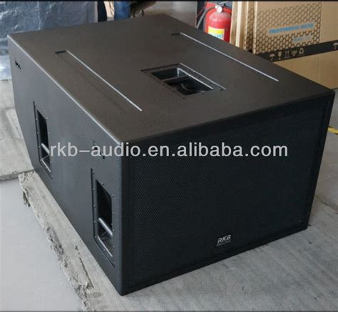 sub box design speaker box design box subwoofer buy speaker box design