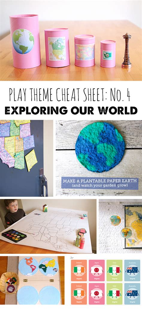 the nystrom world atlas activity program geo themes
